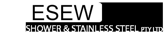 ESEW Shower & Stainless Steel Pty Ltd